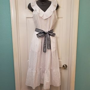 NWT Vinyard Vines Dress